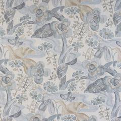 FAERIE-516 FAERIE Kravet Fabric