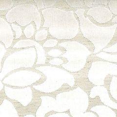 FATIMA Pearl Norbar Fabric