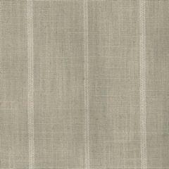 FENWAY Dove Norbar Fabric