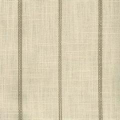 FENWAY Gunmetal Norbar Fabric