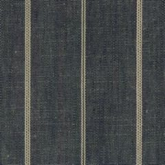 FENWAY Peppercorn Norbar Fabric