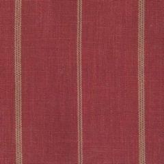 FENWAY Persimmon Norbar Fabric