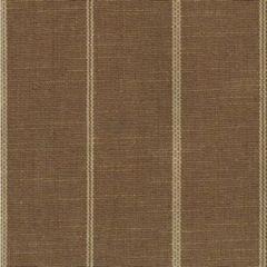 FENWAY Tobacco Norbar Fabric