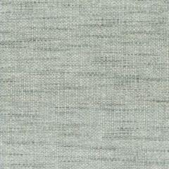 FERMENT 1 Seamist Stout Fabric