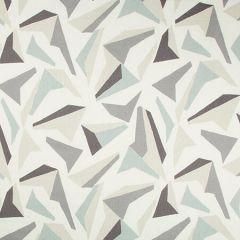 FLOCK-1511 FLOCK Slate Kravet Fabric