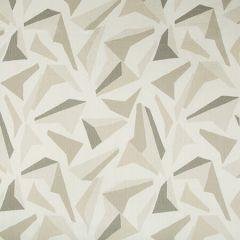 FLOCK-16 FLOCK Linen Kravet Fabric
