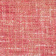 FOSCARI 5 Strawberry Stout Fabric