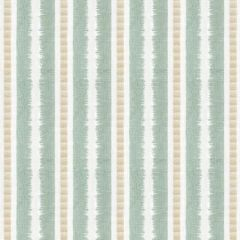 FRANKLIN 2 Mineral Stout Fabric