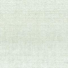 FRAZZLE 2 Seaspray Stout Fabric