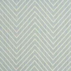 FUJI MODERNE-DOVE FUJI MODERNE Dove Groundworks Fabric