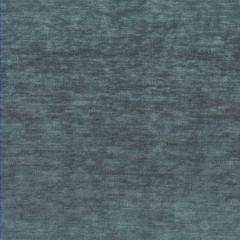GABRIELLE 3 Teal Stout Fabric