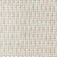 GLITCH 4 BLUSH Stout Fabric