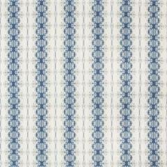 GOLDIE-5 GOLDIE Lapis Kravet Fabric