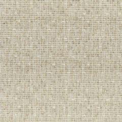 GORTHAM 3 RAFFIA Stout Fabric