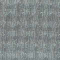 GORTHAM 7 SLATE Stout Fabric