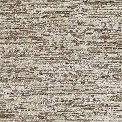 GRACELAND Earth 867 Norbar Fabric