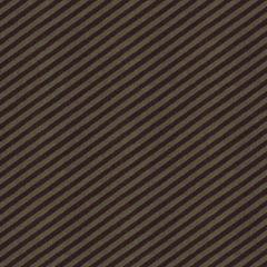 GWF-3050-611 OBLIQUE Truffle Grey Groundworks Fabric