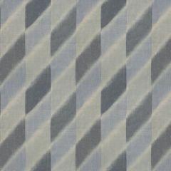 GWF-3103-513 MALA Lake Groundworks Fabric
