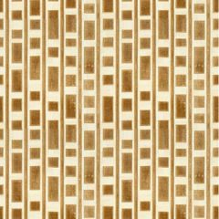 GWF-3514-16 RESOLUTION Sand Groundworks Fabric