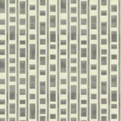 GWF-3514-511 RESOLUTION Frost Groundworks Fabric