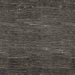GWF-3529-18 STROKE Pearl Onyx Groundworks Fabric