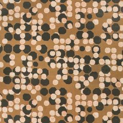 GWP-3724-678 HEX PAPER Coin Groundworks Wallpaper