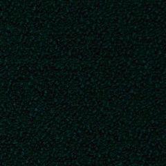 H0 0001 0802 LAGO M1 Canard Scalamandre Fabric