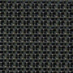 H0 0001 0804 DONNA M1 Kaki Scalamandre Fabric