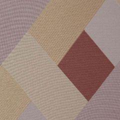H0 0001 0805 SCALA M1 Poudre Scalamandre Fabric