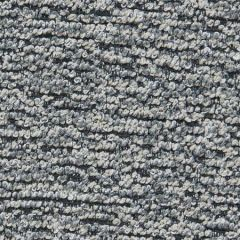 H0 0002 0803 PIAZZA M1 Brume Scalamandre Fabric