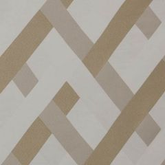 H0 0002 0805 SCALA M1 Dore Scalamandre Fabric