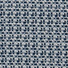 H0 0003 0804 DONNA M1 Ardoise Scalamandre Fabric