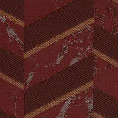 H0 0003 4249 VILLA M1 Vesuve Scalamandre Fabric