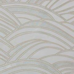 H0 0003 4250 DUOMO M1 Nacre Scalamandre Fabric