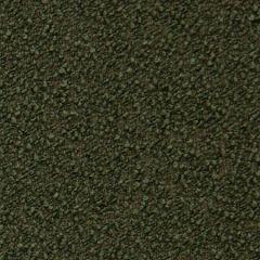 H0 0004 0802 LAGO M1 Amande Scalamandre Fabric
