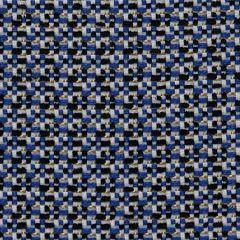 H0 0004 0804 DONNA M1 Cobalt Scalamandre Fabric