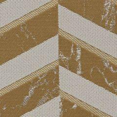 H0 0004 4249 VILLA M1 Limoncello Scalamandre Fabric