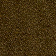 H0 0005 0802 LAGO M1 Moutarde Scalamandre Fabric