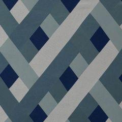 H0 0005 0805 SCALA M1 Canard Scalamandre Fabric
