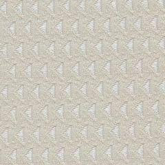 H0 0005 4248 DIAMANT M1 Cristal Scalamandre Fabric