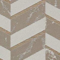 H0 0005 4249 VILLA M1 Marbre Scalamandre Fabric