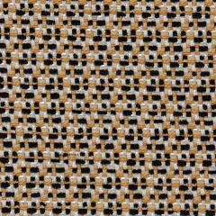 H0 0006 0804 DONNA M1 Sienne Scalamandre Fabric