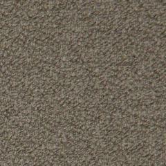 H0 0007 0802 LAGO M1 Lin Scalamandre Fabric