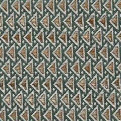 H0 0008 4248 DIAMANT M1 Jade Scalamandre Fabric