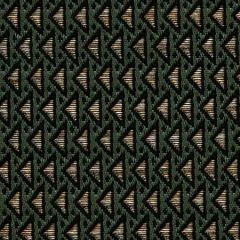 H0 0009 4248 DIAMANT M1 Seraphinite Scalamandre Fabric