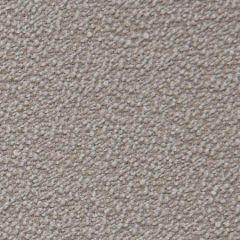H0 0010 0802 LAGO M1 Tourterelle Scalamandre Fabric