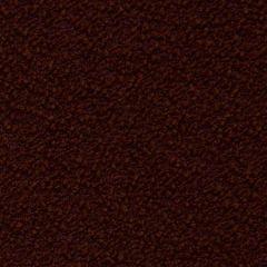 H0 0015 0802 LAGO M1 Griotte Scalamandre Fabric