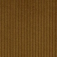 H0 L002 0806 RIGA M1 Venitien Scalamandre Fabric