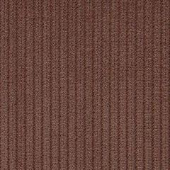 H0 L003 0806 RIGA M1 Tamaris Scalamandre Fabric