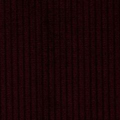 H0 L006 0806 RIGA M1 Bordeaux Scalamandre Fabric